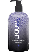 Adam And Eve Personal Lubricant Gel...