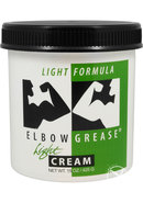 Special Order Elbow Grease Original...